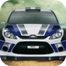 iRally - World Rally Championship and Intercontinental Rally Challenge