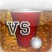 Beer Pong VS Free