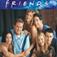 Friends十季脚本MP3大全