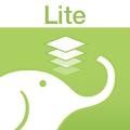 StackOne-Lite