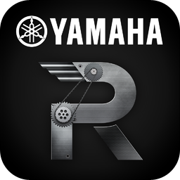 RevTranslator, parlate con il motore della vostra Yamaha