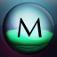 VitaDock (AppStore Link)
